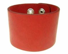 Google Image Result for http://jewelry-sale.joanjewelry.com/pic/65/red-plain-leather-cuff-bracelet-2-wide-19b1116.jpg