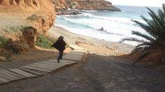Sa caleta. Febrer 2014 Ibiza, Beach, Water, Outdoor, Gripe Water, Outdoors, The Beach, Beaches, Outdoor Games