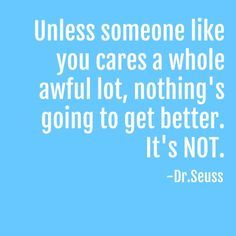 Dr. Seuss Quotes for     Dr. Seuss Quotes for kids  https://www.pinterest.com/pin/226094843769694195/