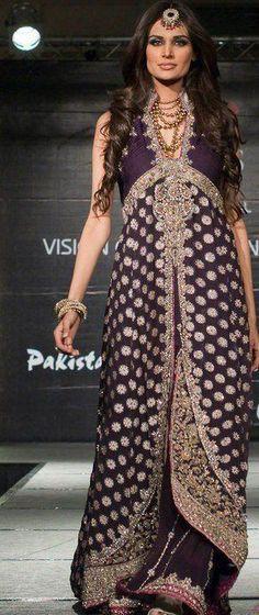 Get it at Amani www.facebook.com/2amani #bridaldresses #dresses #pakistanidresses #weddingdresses