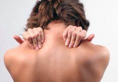 4 exercices pour soulager vos douleurs musculaires