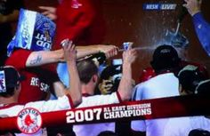 FenwayNation: Will Papelbon Wind Up Back In The AL East?