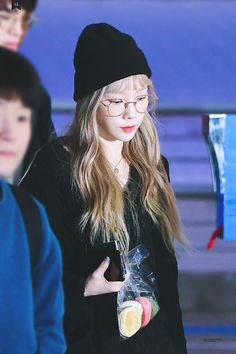 Solo Music, King Queen, Snsd, Girls Generation, Girl Group, Cool Girl, The Voice, Love Her, Winter Hats