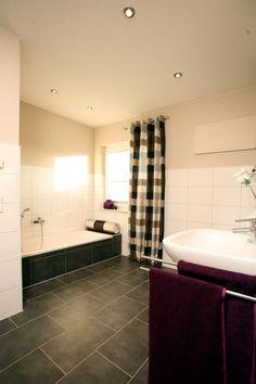 59 best Wohnideen Badezimmer images on Pinterest | Bath room ...