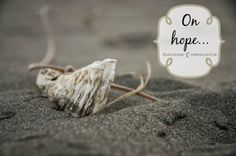 On hope. Taiwan, Place Card Holders, Blog, Photography, Travel, Photograph, Viajes, Blogging, Photo Shoot