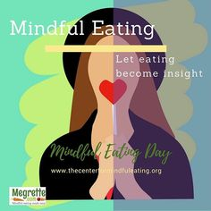 Oh dang! That feels good! Learn more about #mindfuleatingday and this #HAES approach by @mindfulrd.Compassionate self-care ROCKS! visit www.megrette.com #mindfuleating (scheduled via http://www.tailwindapp.com?utm_source=pinterest&utm_medium=twpin)