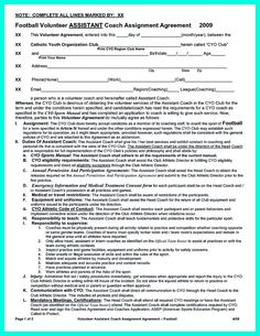 Cool Making Simple College Golf Resume With Basic But Effective Information,