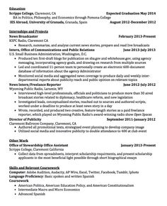 4a54295de37037e06ad81d726f2aa00a--resume-format-resume-cv Example Of Formal Letter To A Secretary The Government on