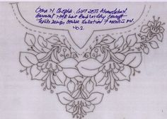 ethnic embroidery design - Google Search