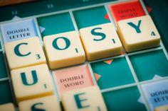 #scrabble #game #fun #cosy #onesie