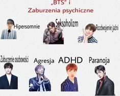 Witam :D Zapewne każdy z Was spotkał się w internecie z K-pop memami,… #losowo # Losowo # amreading # books # wattpad Suga Funny, Wtf Funny, Bts Kiss, I Love Bts, My Love, K Meme, Bts Members, Bts Photo, Bts Suga