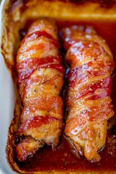 Crispy, sweet, sticky and BACON. Bacon Brown Sugar Chicken Tenders Crispy, sweet, sticky and BACON. Bacon Wrapped Chicken Tenders, Chicken Bacon, Baked Chicken, Crack Chicken, Sriracha Chicken, Chicken Broccoli, Cheesy Chicken, Brown Sugar Chicken, Brown Sugar Bacon