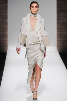 Fall 2012 Ready-to-Wear  MaxMara