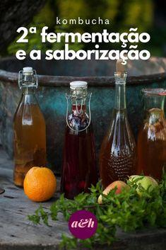 Kefir, Healthy Foods, Vegetarian, Bottles, Jars, Get Lean, Recipes, Stuff Stuff, Vinegar