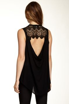 Heartloom Broome Blouse by Heartloom on @HauteLook