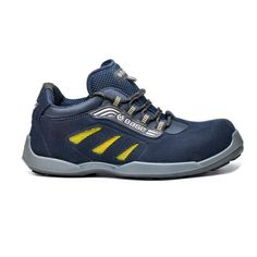 Zapato de seguridad Safety Dry impermeable, sin metal, Soft 02fo SRC U-power Size: 41 EU