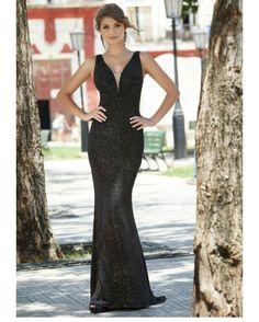 2f789bcf516 Pretty alluring Best Prom Dress Stores