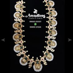 Gold Jewelry Buyers Near Me Code: 2202603221 Antic Jewellery, Gold Jewellery Design, Golden Jewelry, Jewelry Model, Indian Jewelry, Beaded Jewelry, Diamond Jewelry, Wedding Jewelry, Antique Gold