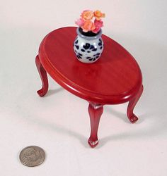 30 Best Dollhouse 1 16 Or 1 24 Scale Images Doll House Miniatures