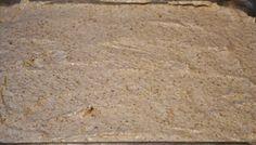 .. chute a vône mojej kuchyne...: Karamelový zákusok na oplátke Hardwood Floors, Flooring, Baking, Crafts, Wood Floor Tiles, Wood Flooring, Manualidades, Bakken, Backen