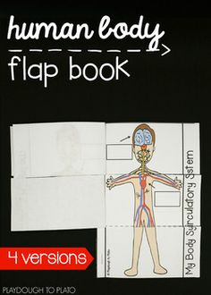 10 Apps for Kids to Learn About Human Body | Pinterest | Human ...