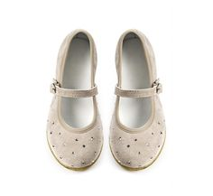 Art. B07 Mary Janes, Flats, Summer, Shoes, Collection, Art, Fashion, Toe Shoes, Craft Art