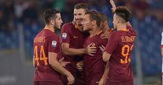 Liga Italia: 'Roma Harus Belajar dari Totti' -  http://www.football5star.com/berita/liga-italia-roma-harus-belajar-dari-totti/88416/