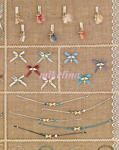 Μαρτυρικα χειροποίητα βαπτισης Arrow Necklace, Jewelry, Jewlery, Bijoux, Schmuck, Jewerly, Jewels, Jewelery, Fine Jewelry