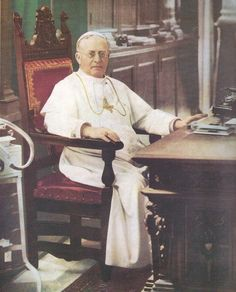 Papst Pius XI 1937. Berlin, Painting, Painting Art, Paintings, Painted Canvas, Drawings