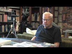 John Lear - 9/11, Moon Conspiracy, Secret Space Program and Extras - YouTube