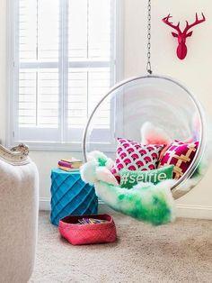 70 Teen Girl Bedroom Ideas 9 – architecturemagz.com