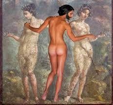 ursus bere romania nud - Google Search