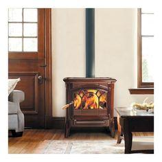 po le bois ambroise double combustion po le fa ence oliger flaxieu pinterest po le. Black Bedroom Furniture Sets. Home Design Ideas