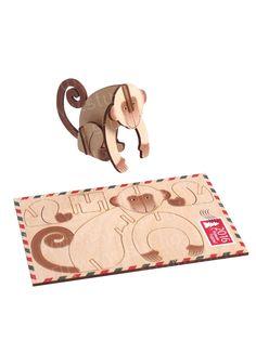 Новогодние деревянные открытки - Деревянный сувенир, деревянная игрушка, новогодний сувенир,деревянная открытка