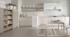 integrar lavadero a la cocina - Buscar con Google