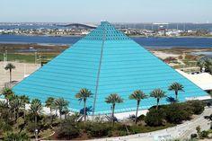 Moody Gardens Galveston Texas   Amusement Theme Parks   Houston Attractions   Family & Group Vacation Idea TX