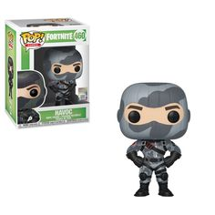 Vinyl FigureDrop into the action with Fortnite! Based on the smash-hit game, popular avatars are getting a touch of Funko stylization. Measuring 3 tall and packaged in a window display box, this Fortnite H. Pop Vinyl Figures, Hit Games, Culture Pop, Battle Royale, Funko Pop Vinyl, Display Boxes, Bobble Head, New Toys, Zombies