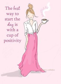 ~ Rose Hill Designs by Heather Stillufsen ~ Positive Quotes For Women, Positive Words, Positive Thoughts, Positive Vibes, Positive Attitude, Rose Hill Designs, Daily Quotes, Top Quotes, Positive Affirmations