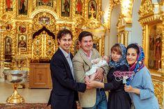 ————————————————————————————— Детский и семейный фотограф на крещение ребенка в Москве и городах Подмосковья. ellephotographe.ru ⌇+7 925 8292918 WApp Viber ⌇Татьяна