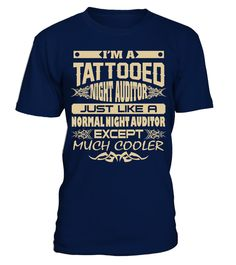 # TATTOOED NIGHT AUDITOR JOB T SHIRTS .  TATTOOED NIGHT AUDITOR JOB T-SHIRTS. IF YOU PROUD YOUR JOB AND LOVE TATTOOS, THIS SHIRT MAKES A GREAT GIFT FOR YOU AND YOUR FRIENDS ON THE SPECIAL DAY.---NIGHT AUDITOR T-SHIRTS, NIGHT AUDITOR JOB SHIRTS, NIGHT AUDITOR JOB T SHIRTS, TATTOOED NIGHT AUDITOR SHIRTS, NIGHT AUDITOR TEES, NIGHT AUDITOR HOODIES, NIGHT AUDITOR LONG SLEEVE, NIGHT AUDITOR FUNNY SHIRTS, NIGHT AUDITOR JOB, NIGHT AUDITOR HUSBAND, NIGHT AUDITOR GRANDMA, NIGHT AUDITOR LOVERS, NIGHT…