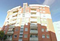 Fachada Edificio Torre Miró
