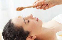 Atlantas best deep pore cleansing facial yonka