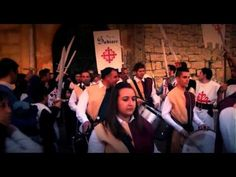 Viernes Santo · Nazareno, Sabiote - YouTube