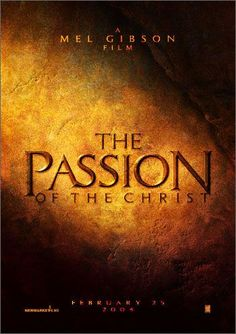 """The best of the """"Passion"""" plays"""