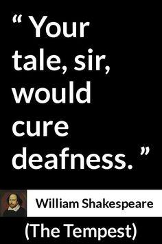 Shakespeare Tattoos     Contrariwise  Literary Tattoos Light of Truth com      shakespeare  shakespearebirthplace  shakespearesengland  hewasbornhere   instatravel  instawalk  britishsummer  summerinengland  midsummernight   explore