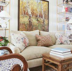 Doran Taylor Inc. | Interior Design | Salt Lake | HUBBARD HOME