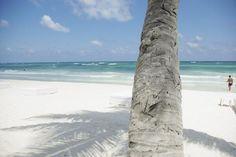 Tulum  Riviera Maya Beaches