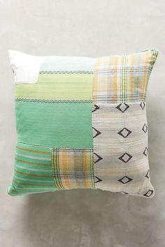 Malay Pillow