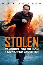 All Nicolas Cage Movies Ranked Nicolas Cage Movies Nicolas Cage Nicolas