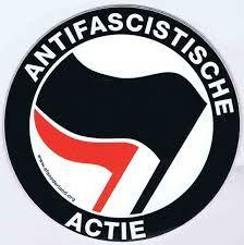 antifascista - Pesquisa Google